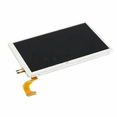 New Repair Replacement Top Upper LCD Screen Display for NEW Nintendo 3DS XL LL