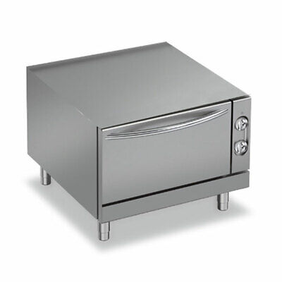 Baron Static Electric Oven