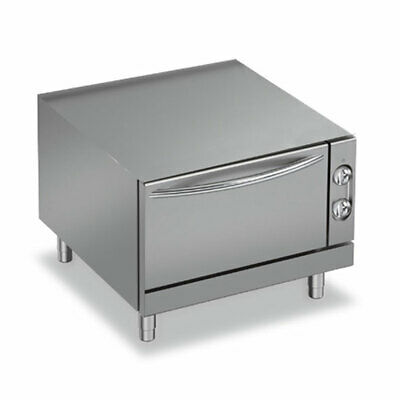 Baron Static Gas Oven Convection Ovens