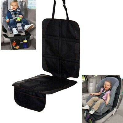 High Quality Premium Anti-slip Universal Car Auto Seat Cover for Kids Protection