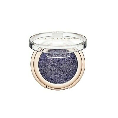 CLARINS Ombre Sparkle - Eyeshadow n.103 blue lagon