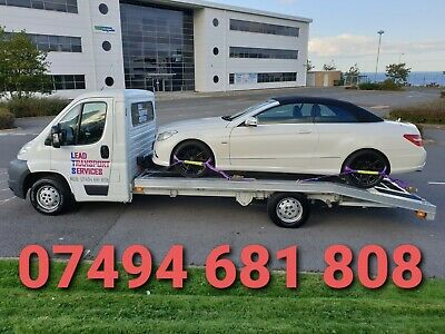 Cheap Car Transport 24Hr Breakdown Recovery Delivery Service.nationwide.nrth Eas