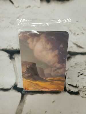 Card Dividers Brand New In Package For Magic The Gathering MTG