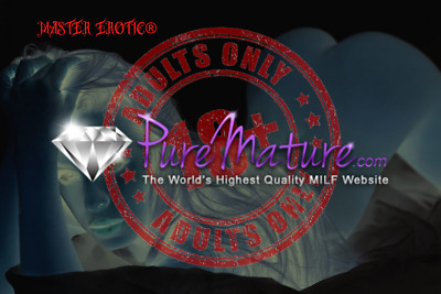 PURE MATURE - Premium Access 1 Years - UNLIMITED DOWNLOAD!