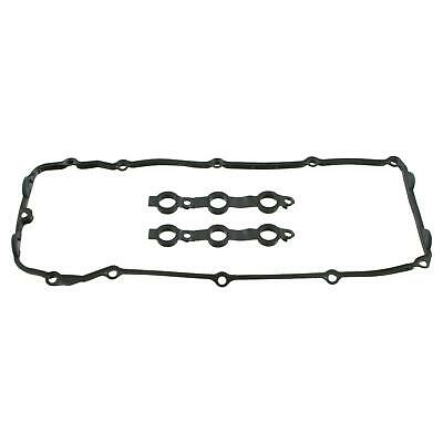 Rocker cover gasket set 8822041 900//9000//9-5//9-3 elring 892.930