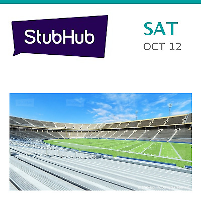 Red River Showdown - Oklahoma Sooners vs Texas Longhorns Tickets - Dallas