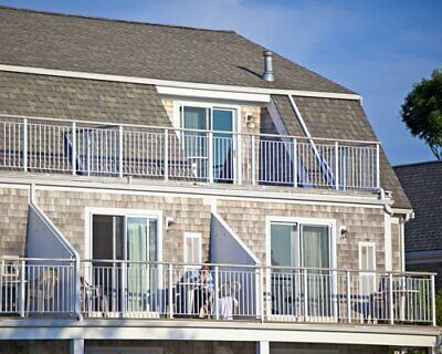 Innseason Captain's Quarters, 1 Bedroom, Annual Year, Timeshare For Sale