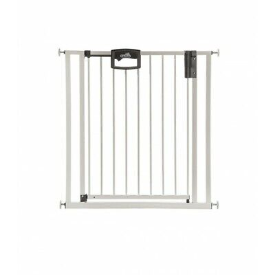 GEUTHER easylock + - safety gate for children