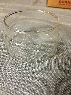 Pyrex glass coffee  pot basket sleeve replacement for 4- 6 cup