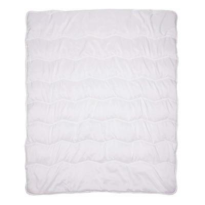 The Gro Company Gro To Bed Duvet, Single Bed, 4.0 Tog