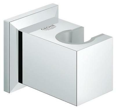 GROHE 27706000 | Allure Brilliant Wall-Mounted Shower Bracket