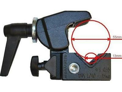 Manfrotto 035 Ftc Super Clamp