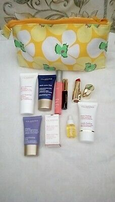 Clarins Mixed Items