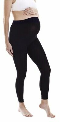 New!!! Love Your Bump Maternity Tights Multifit - One Size