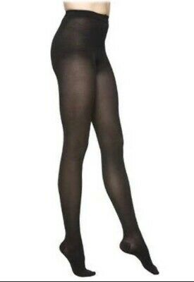 Sigvaris Access Compression Pantyhose For Travel, Varicose Veins, Tired Legs