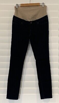 Jeanswest Maternity Jeans, Size 12