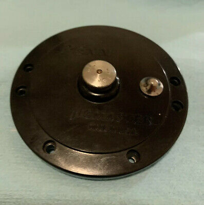 PENN CONVENTIONAL REEL PART 1-210 Mag Tuned 210M Handle Side Plate