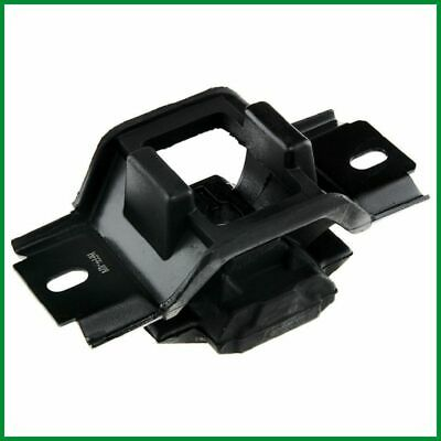 Support Moteur gauche pour FORD MAZDA | WG1393040, WG1393482