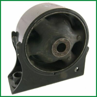 Support Moteur avant pour TOYOTA | 12361-74430, GOM-2261, GOM2261, 514428