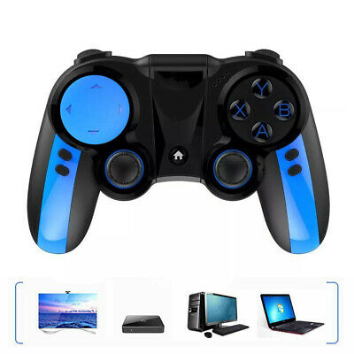 Ipega Gamepad Joystick Wireless Bluetooth Game Controller Android/iOS/Windows PC