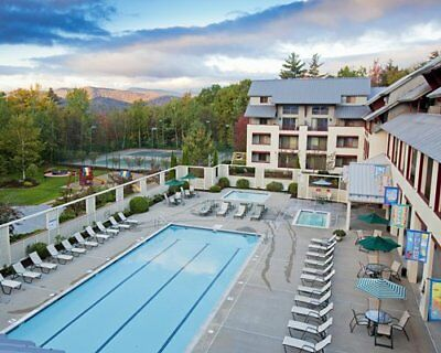 ~Innseason Vacation Club, 150,000 Annual Club Points, Timeshare For Sale~