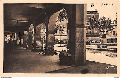 11-Limoux-N°T2521-D/0365