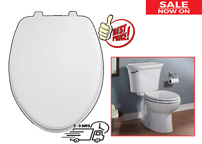 Admirable American Standard White Toilet Tank Lid 4050 20 As Is Gmtry Best Dining Table And Chair Ideas Images Gmtryco