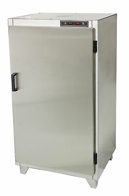 Butcherquip Biltong Cabinet Small Dry Aging Cabinets
