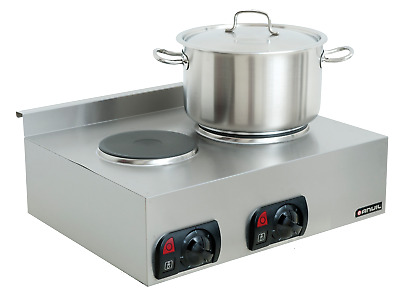 Anvil Double Boiling Top