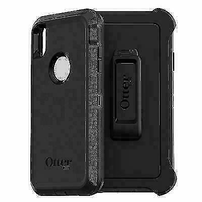 Otterbox Defender Series Case for iPhone XS Max Authentic (case only)