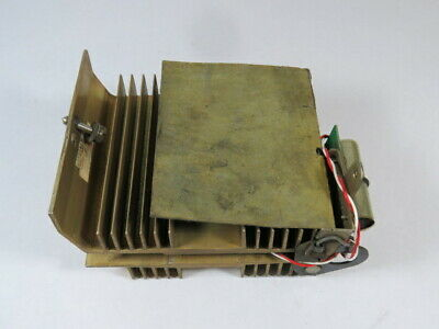Reliance Electric 78177-2Y Thyristor Assembly  USED