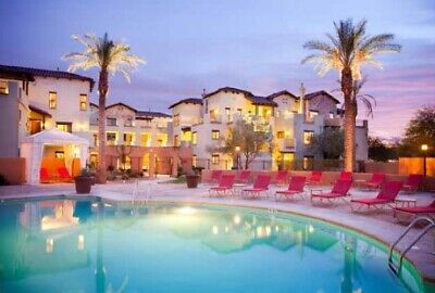 7,000 Bluegreen Points Per Year Cibola Vista Resort Arizona Timeshare Free Usage