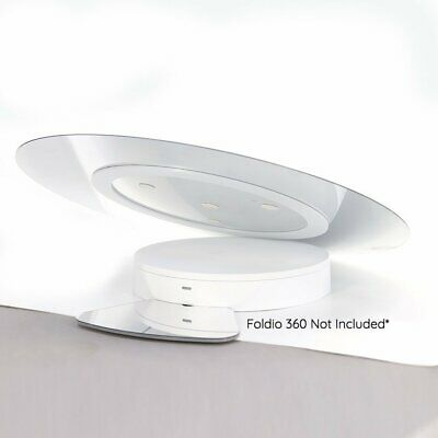 Foldio360 Extension Kit (Only)