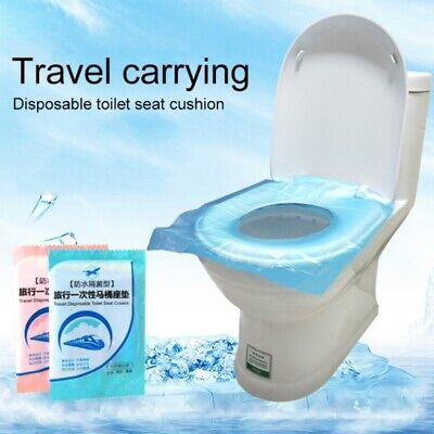 Cool Toilet Seat Covers Disposable Xl Potty Seat Covers Machost Co Dining Chair Design Ideas Machostcouk