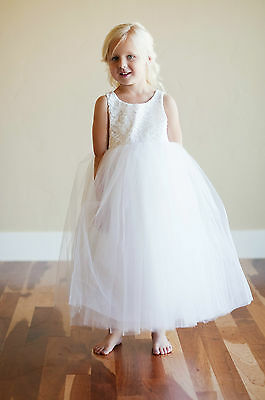 Ivory Bridal Tulle, Veiling, Soft Tulle. 3 METRES WIDE