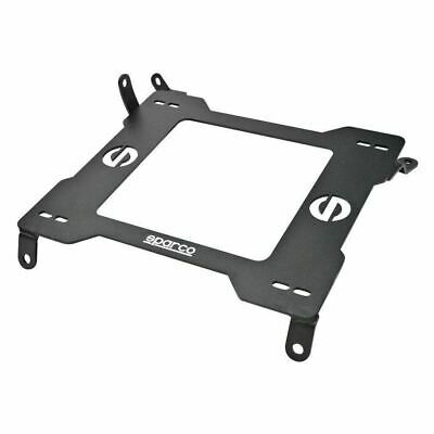 Sparco Seat Base For BMW E36 Incl M3 L/&R #499078