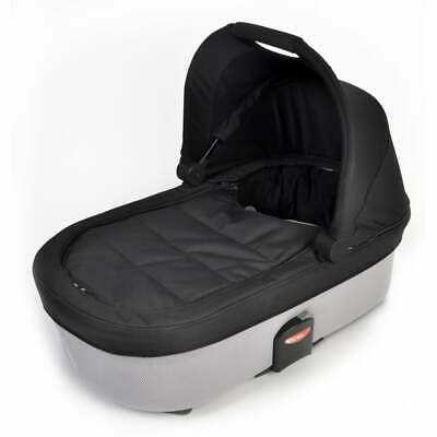 Micralite Air-Flow Carrycot *WAS £144.99* *NOW £109.99*