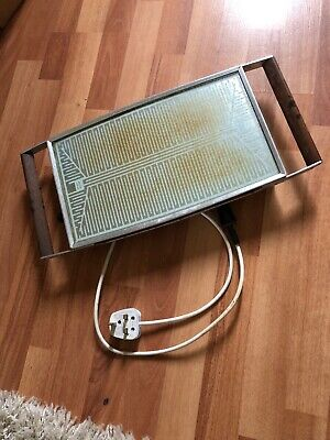 electric hottray Automatic Food Warmer