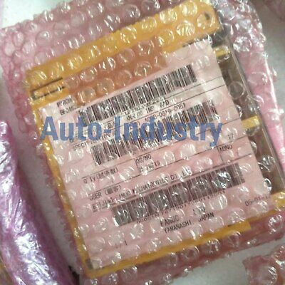 1PC New in box Fanuc A03B-0819-C156 One year warranty A03B0819C156 Fast Delivery