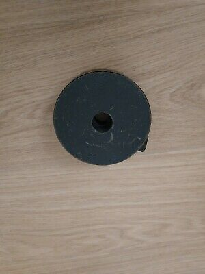 3kg Counterweight For Telescope