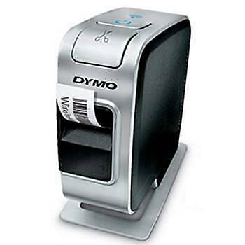 NEW DYMO LMPnP-W Plug & Play Wireless LabelManager DYMO ~ Dymo Label Makers