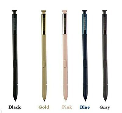 OEM Replacement For Samsung Galaxy NOTE 8 S Pen / Stylus | ALL COLORS