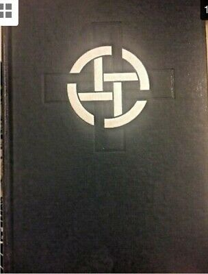 Choral Praise Catholic Hymnal 3rd (third) edition OCP with readings
