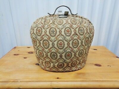Lovely Vintage Padded Tea Cosy