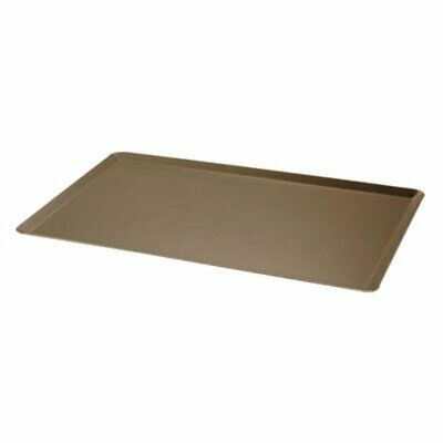 Bourgeat Blue Steel Baking Tray K448 [EZPO]
