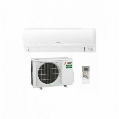 Air Conditionné Mitsubishi Electric MSZHR42VF Split Inverter A++/A+++ 3612 fg...