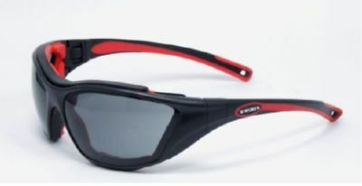 Würth Protection Glasses Combor New! Top Quality