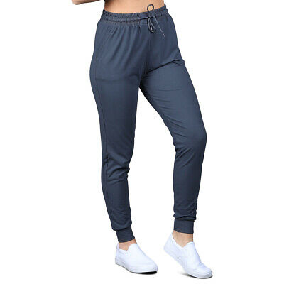 So Soft Solid Joggers