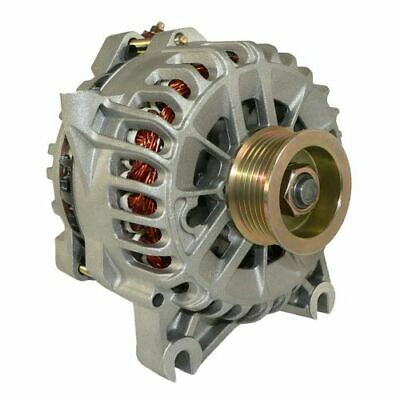 New Alternator Fits Ford Crown Victoria Lincoln Town Car Mercury