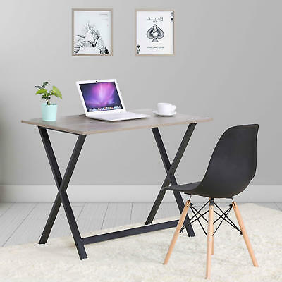 Moustache® Home office Simple Style Writing Desk Table